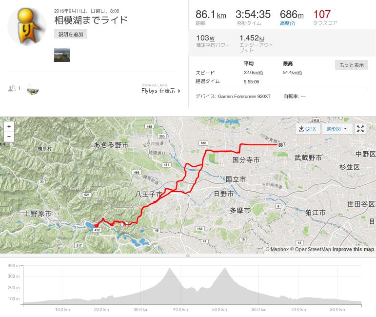 ride-2016-09-11-02