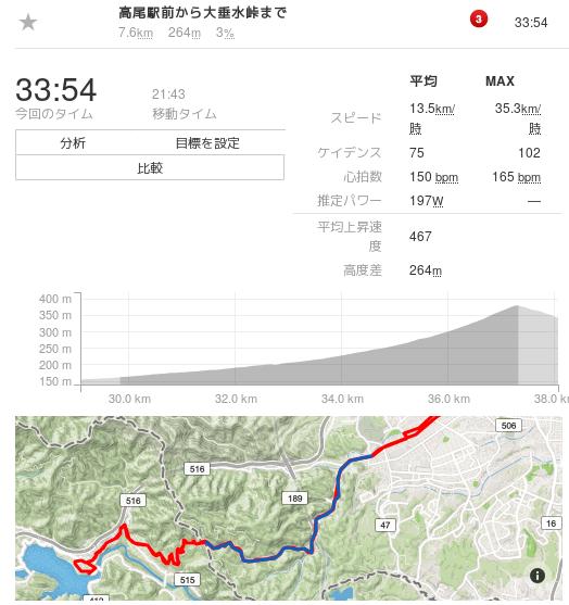 ride-2016-09-11-03
